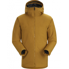Koda Jacket Men's by Arc'teryx in Homewood Al