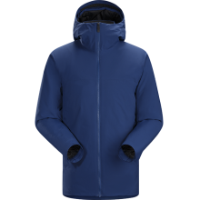 Koda Jacket Men's by Arc'teryx in Columbia Sc