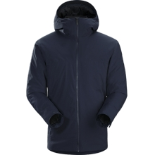 Koda Jacket Men's by Arc'teryx in Truckee Ca
