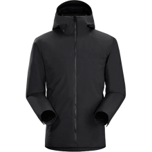 Koda Jacket Men's by Arc'teryx in Iowa City IA