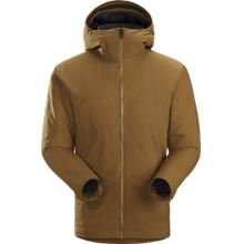 Koda Jacket Men's by Arc'teryx in Nanaimo BC