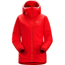 Proton AR Hoody Women's by Arc'teryx