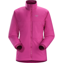 Proton AR Jacket Women's by Arc'teryx