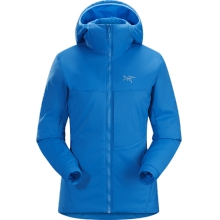 Proton LT Hoody Women's by Arc'teryx