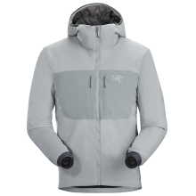 Proton AR Hoody Men's by Arc'teryx in Medicine Hat Ab