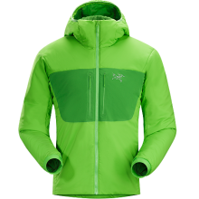 Proton AR Hoody Men's by Arc'teryx