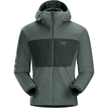Proton AR Hoody Men's by Arc'teryx in Vernon Bc