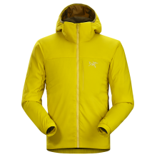 Proton LT Hoody Men's by Arc'teryx in Charlotte Nc