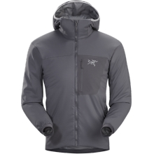 Proton LT Hoody Men's by Arc'teryx in Bentonville Ar