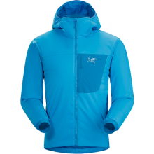 Proton LT Hoody Men's by Arc'teryx in West Palm Beach Fl