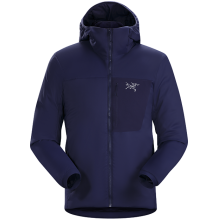 Proton LT Hoody Men's by Arc'teryx in Denver CO