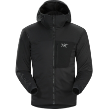 Proton LT Hoody Men's by Arc'teryx in Westminster Co