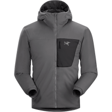 Proton LT Hoody Men's by Arc'teryx in Boston Ma