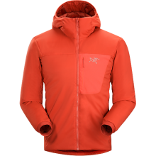 Proton LT Hoody Men's by Arc'teryx in Atlanta Ga