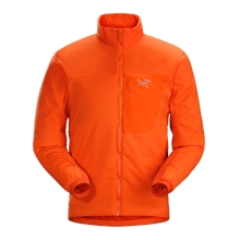 Proton LT Jacket Men's by Arc'teryx