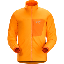Proton LT Jacket Men's