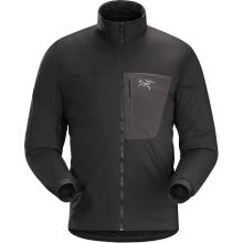 Proton LT Jacket Men's by Arc'teryx in Murfreesboro Tn