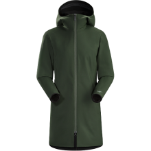 Nalo Jacket Women's by Arc'teryx