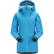 Beta SV Jacket Women's by Arc'teryx in Washington Dc
