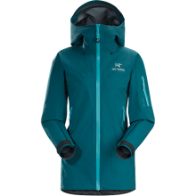 Beta SV Jacket Women's by Arc'teryx in Atlanta Ga