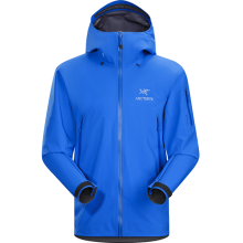 Beta SV Jacket Men's by Arc'teryx in Columbia Sc