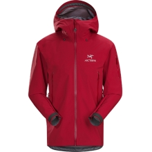 Beta SV Jacket Men's by Arc'teryx in Grand Junction Co