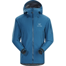Beta SV Jacket Men's by Arc'teryx in Victoria Bc