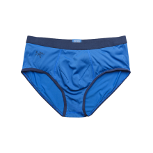 Phase SL Brief Men's