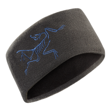 Knit Headband by Arc'teryx