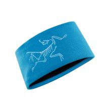 Knit Headband by Arc'teryx in Revelstoke Bc