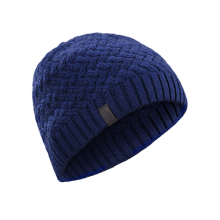 Waffle Toque by Arc'teryx in Sioux Falls SD