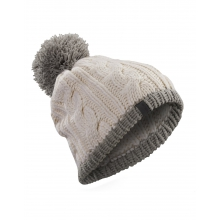 Cable Pom Pom Hat by Arc'teryx