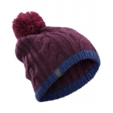 Cable Pom Pom Hat by Arc'teryx in Boise Id