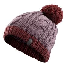 Cable Pom Pom Hat by Arc'teryx
