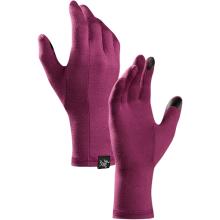 Gothic Glove by Arc'teryx in Seward Ak