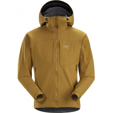 Gamma MX Hoody Men's by Arc'teryx in Fayetteville Ar