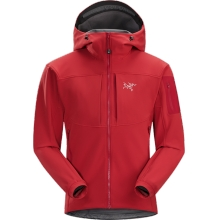Gamma MX Hoody Men's by Arc'teryx in Smithers Bc
