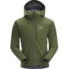 Gamma MX Hoody Men's by Arc'teryx in Anchorage Ak