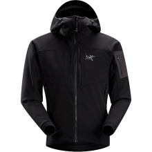 Gamma MX Hoody Men's by Arc'teryx in Golden Co