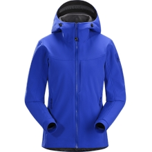 Gamma MX Hoody Women's by Arc'teryx in Anchorage Ak