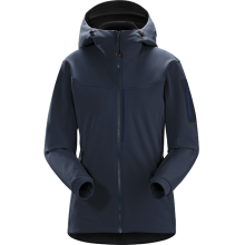 Gamma MX Hoody Women's by Arc'teryx in Vernon Bc