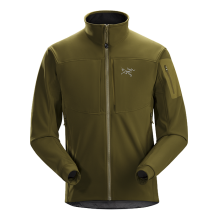 Gamma MX Jacket Men's by Arc'teryx in Baton Rouge La