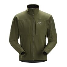 Gamma MX Jacket Men's by Arc'teryx in Durango CO
