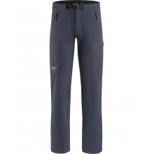 Gamma MX Pant Men's by Arc'teryx