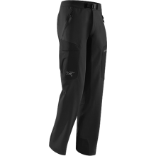 Gamma MX Pant Men's by Arc'teryx in Vancouver BC