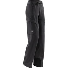 Gamma MX Pant Women's by Arc'teryx