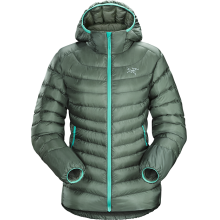 Cerium LT Hoody Women's by Arc'teryx in Clarksville Tn