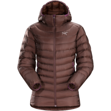Cerium LT Hoody Women's by Arc'teryx in Park City Ut