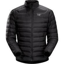 Cerium LT Jacket Men's by Arc'teryx