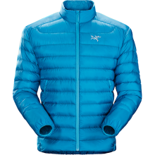 Cerium LT Jacket Men's by Arc'teryx in Miami Fl